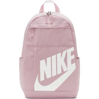 Plecak Nike BA5876 516 Elemental 2.0