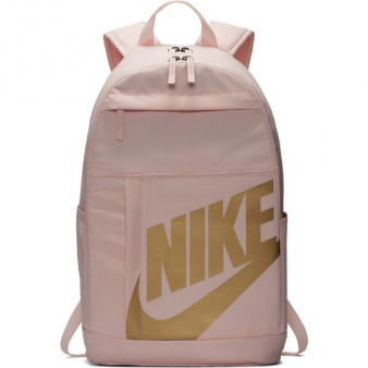 Plecak Nike BA5876 682 Elemental 2.0