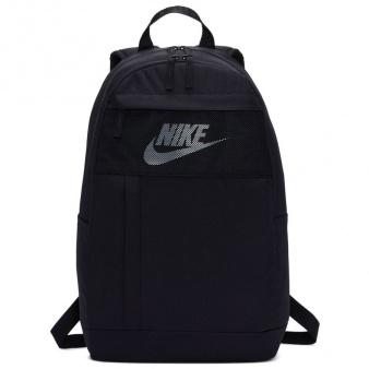 Plecak Nike BA5878 010 Elemental