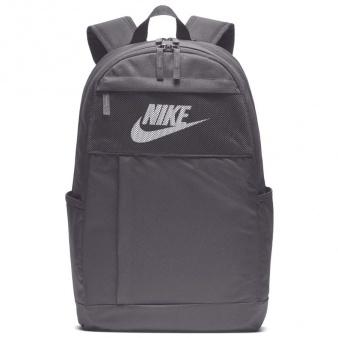 Plecak Nike BA5878 082 Elemental