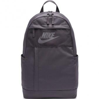 Plecak Nike BA5878 083 Elemental