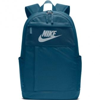 Plecak Nike BA5878 432 Elemental
