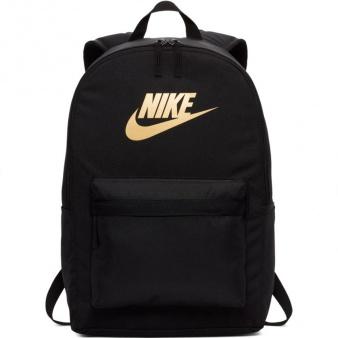Plecak Nike BA5879 013 Heritage 2.0