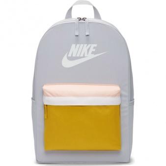 Plecak Nike BA5879 042 Heritage 2.0