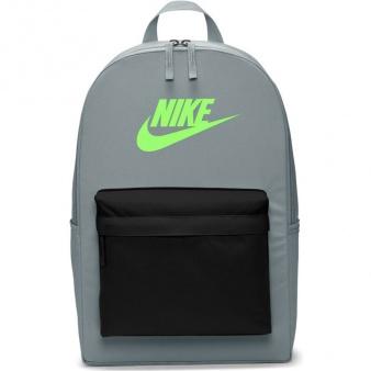 Plecak Nike BA5879 084 Heritage 2.0