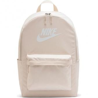Plecak Nike BA5879 104 Heritage 2.0