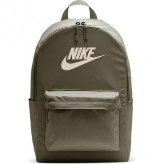 Plecak Nike BA5879 222 Heritage 2.0