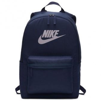 Plecak Nike BA5879 451 Heritage 2.0