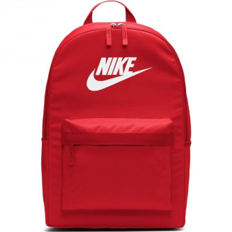 Plecak Nike BA5879 658 Heritage 2.0