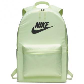 Plecak Nike BA5879 701 Heritage 2.0