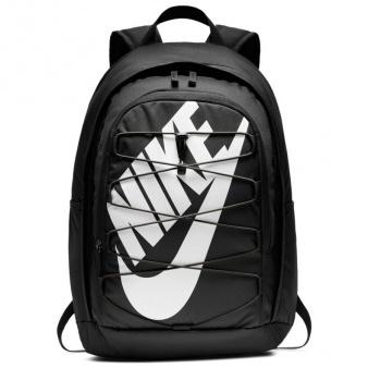 Plecak Nike BA5883 013 Hayward 2.0