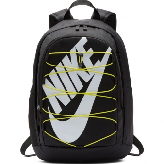 Plecak Nike BA5883 014 Hayward 2.0