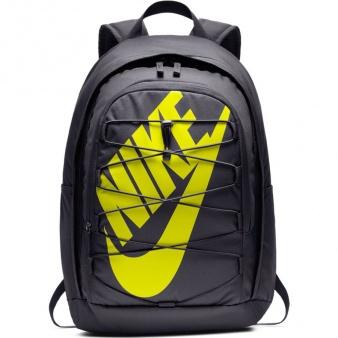 Plecak Nike BA5883 070 Hayward 2.0