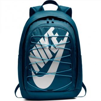 Plecak Nike BA5883 432 Hayward 2.0