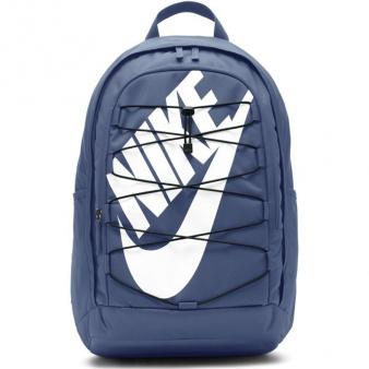 Plecak Nike BA5883 469 Hayward 2.0