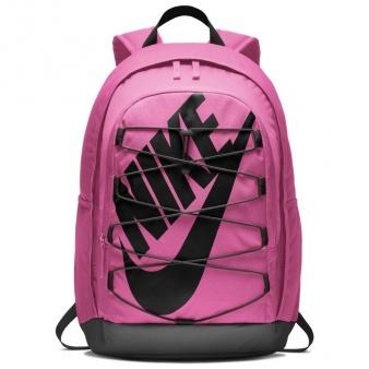 Plecak Nike BA5883 610 Hayward 2.0
