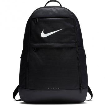 Plecak Nike BA5892 010 Brasilia