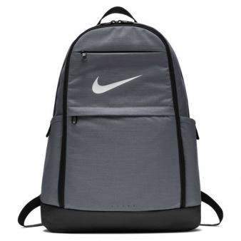 Plecak Nike BA5892 064 Brasilia