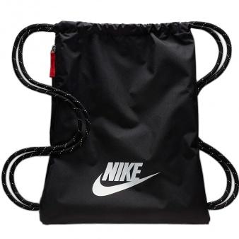 Worek Plecak Nike Heritage Gymsack BA5901 010
