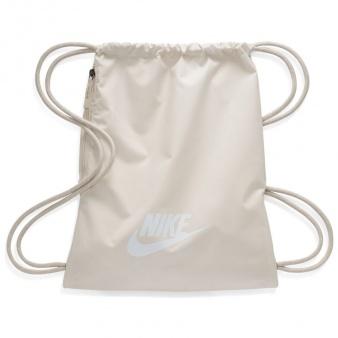 Worek Plecak Nike Heritage Gymsack 2.0 BA5901 030