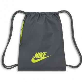 Worek Nike Heritage Gymsack 2.0 BA5901 068
