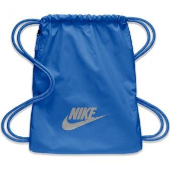 Worek Nike Heritage Gymsack 2.0 BA5901 402