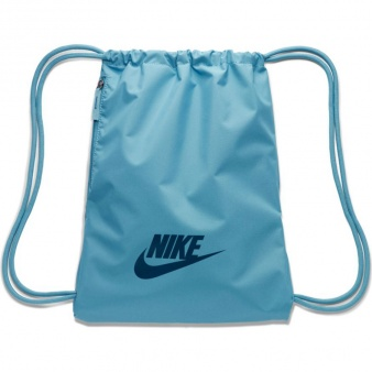 Worek Nike Heritage Gymsack 2.0 BA5901 424