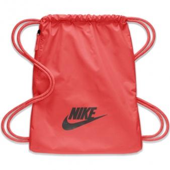 Worek Nike Heritage Gymsack 2.0 BA5901 631