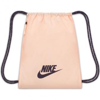 Worek Nike Heritage Gymsack 2.0 BA5901 814