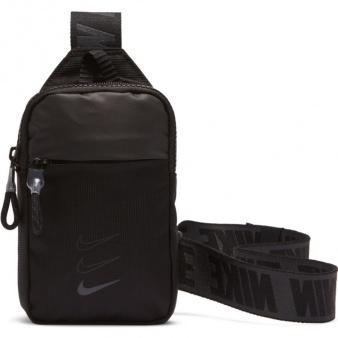 Plecak Nike BA5904 011 Elemental