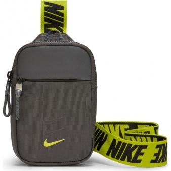 Saszetka Nike BA5904 068 Elemental