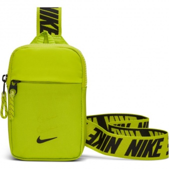 Saszetka Nike BA5904 389 Elemental