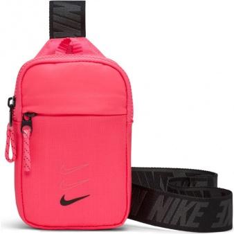 Saszetka Nike BA5904 639 Elemental