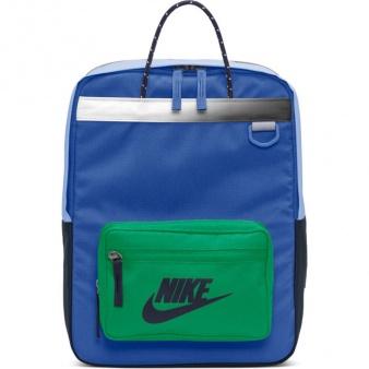 Plecak Nike BA5927 480 Tanjun