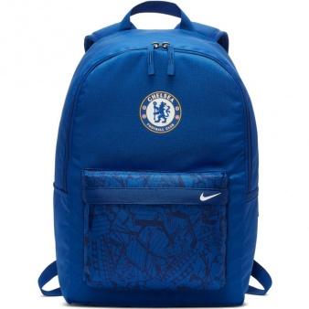 Plecak Nike BA5933 495 Chelsea FC Stadium