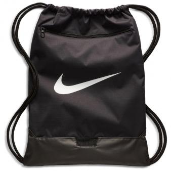 Worek Plecak Nike Brasilia BA5953 010