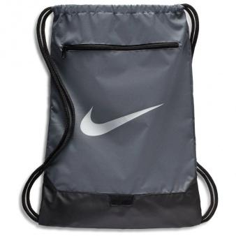 Worek Plecak Nike Brasilia BA5953 026