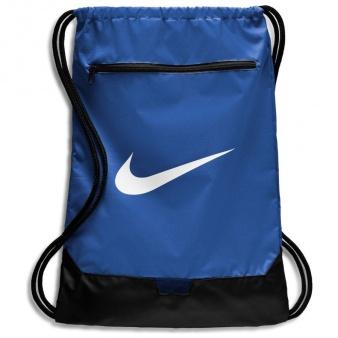 Worek plecak Nike Brasilia BA5953 480