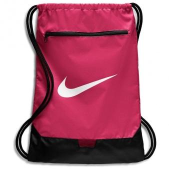 Worek Plecak Nike Brasilia BA5953 666