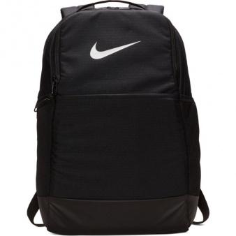 Plecak Nike BA5954 010 Brasilia