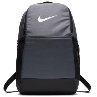 Plecak Nike BA5954 026 Brasilia