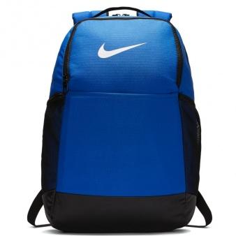 Plecak Nike BA5954 480 Brasilia