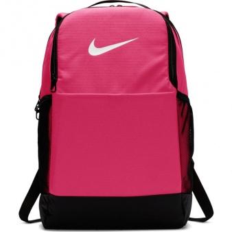 Plecak Nike BA5954 666 Brasilia