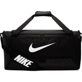Torba Nike BA5955 010 Brasilia M Duffel