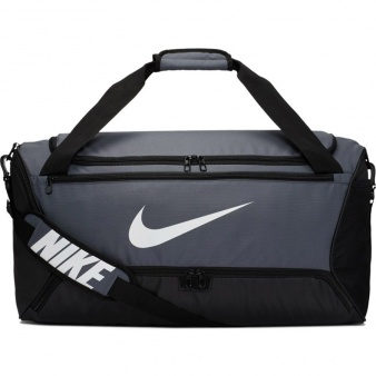 Torba Nike BA5955 026 Brasilia M Duffel