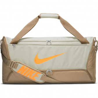 Torba Nike Brasilia Training Duffel Bag M BA5955 230