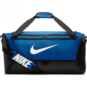 Torba Nike BA5955 480 Brasilia M Duffel