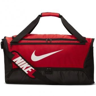 Torba Nike BA5955 657 Brasilia M Duffel