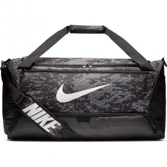 Torba Nike BA5956 010 Brasilia M