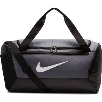 Torba Nike Brasilia S BA5957 026